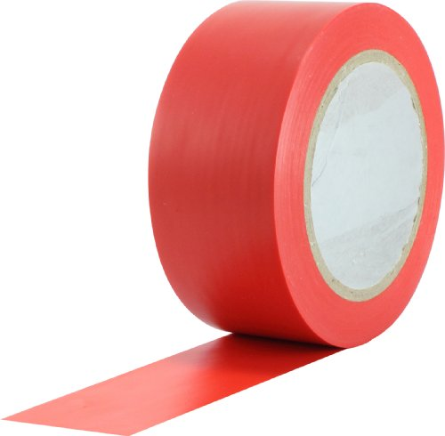 Pro Tapes ProTapes Pro 50 Premium Vinyl Safety Marking an...