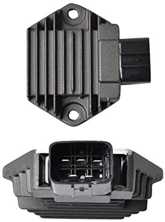 New Voltage Regulator Rectifier for HONDA VT750CA SHADOW AERO 2004-2009 2005 2006