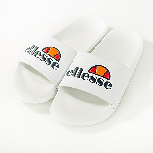 Ellesse Fillipo Ellesse Fillipo Ellesse Fillipo rxvqOr
