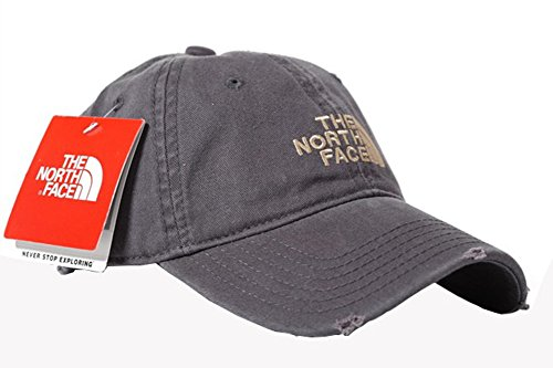 North Face Women Hats - 1