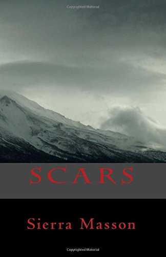 Download Scars (The Mark) (Volume 2) pdf epub