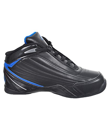 Fila blue Black Slam Sneakers Mid nbsp;c
