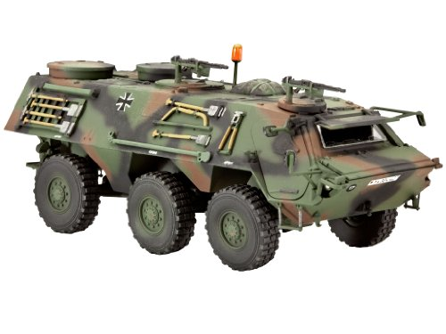 revell-of-germany-revell-of-germany-tpz-1-fuchs-a4