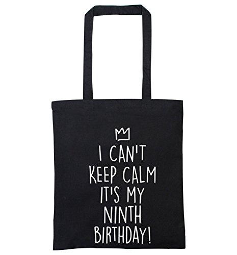Noveno Mantener Es Puedo De Mi Calma Mano La Bolso Cumpleaños Que No AqHag