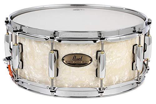 Studio Pearl - Pearl Session Studio Select Snare Drum - 14