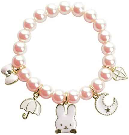 10264a7c55aa9 Shopping Pinks - Animals or Nautical - Jewelry - Girls - Clothing ...