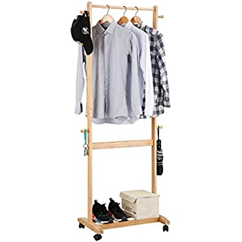 Amazon Com Langria Heavy Duty Commercial Grade Garment