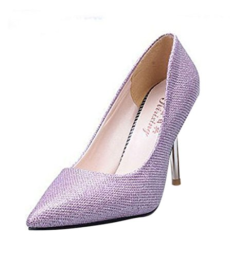 perfectaz-women-fahion-sexy-pointed-toe-low-top-wedding-party-dress-thin-high-heel-pumps8-bm-us-purp