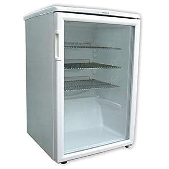 Snaige Refrigerator CD140-1002-00SNW0
