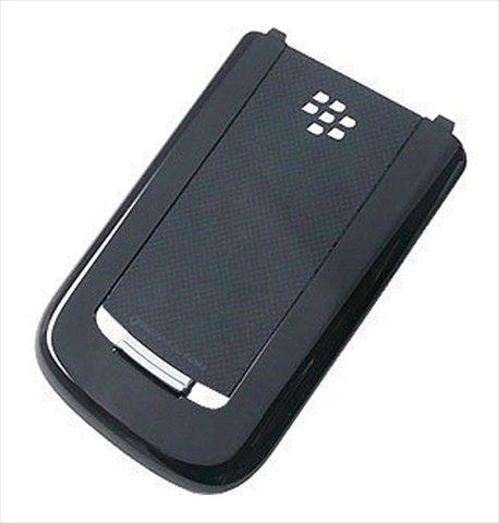 BlackBerry OEM Battery Cover Tour 9630 & Bold 9650