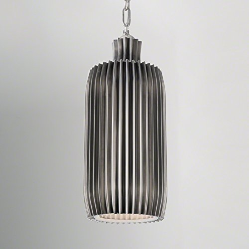 Global Views Pendant Lighting
