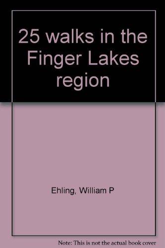William P Ehling