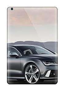 Alex D. Ulrich's Shop Hot For Ipad Mini 2 Tpu Phone Case Cover(audi Rs7 20) 4200190J79056335
