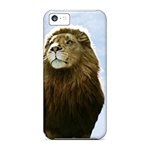 Hot Aslan In Narnia Dawn Treader First Grade Phone Cases For Iphone 5c Cases Covers