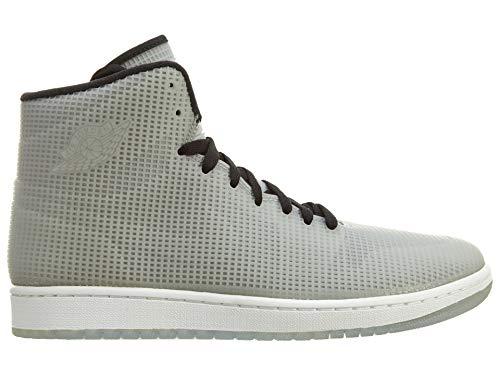 Jordan 4lab1 Glow Nike reflect Uomo Silver Sneaker white H5qqd