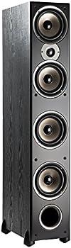 Polk Audio Monitor 70 Series II Floorstanding Single Loudspeaker