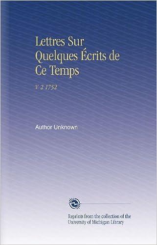 4a12d7b744 https://jimasui.cf/books/t%C3%A9l%C3%A9chargement-de-manuel ...