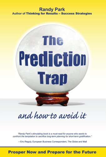 The Prediction Trap PDF