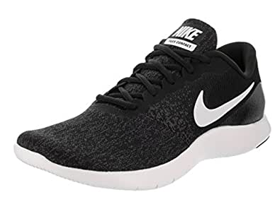 Amazon.com | Nike New Women's Flex Contact Running Shoe