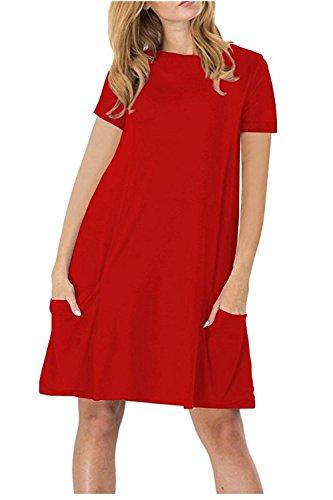 Buy noa noa shirt dress - 4