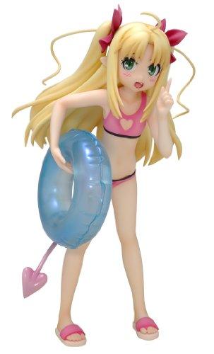 Astarotte Ygvar Beach Queens Ver. (1/10 PVC Figure) Wave Astarotte no Omocha [JAPAN]