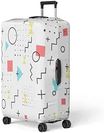 c1b2dabad846 Shopping $25 to $50 - Silvers - Travel Accessories - Luggage ...