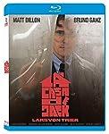 La Casa de Jack [Blu-ray]
