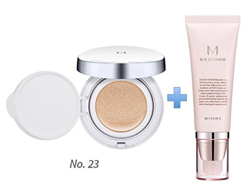 missha-m-magic-cushion-spf50-pa-23-natural-beige-bundle-with-m-bb-boomer