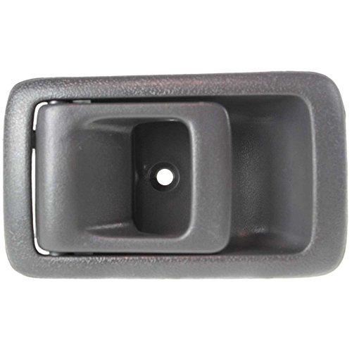 91 camry door handle - 1