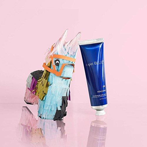 Capri Blue 3.4 oz Signature Hand Cream Volcano 6pk , Assorted, One Size
