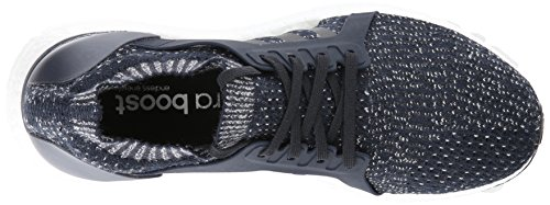 X Chaussures Ink Femme legend Ink Course De black Legend Adidas Ultraboost 5FwngZqEgP