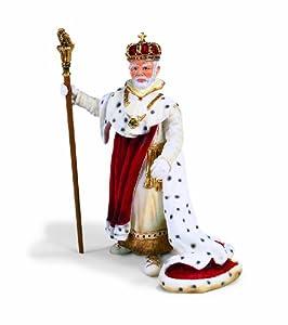 King Com Royal Games
