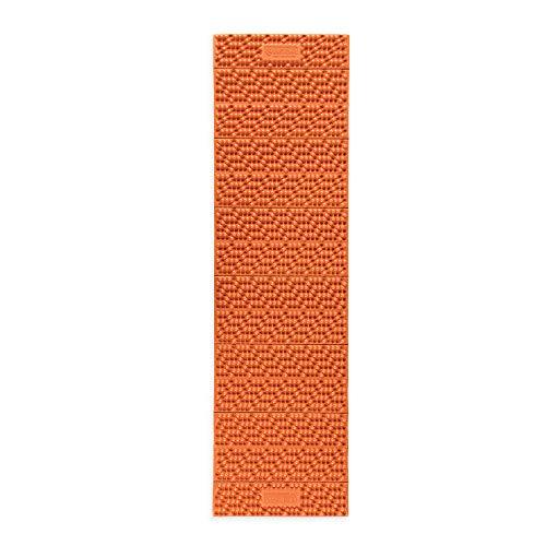 Nemo Switchback Foam Sleeping Pad, Regular