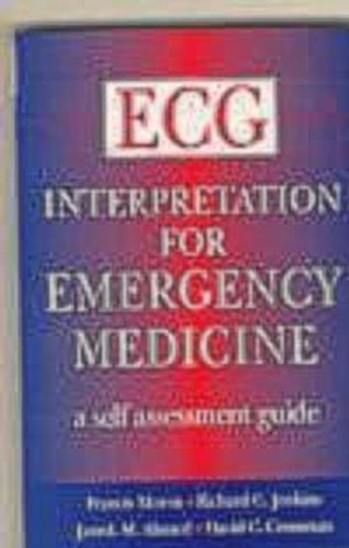 Emergency Medicine Book Pdf