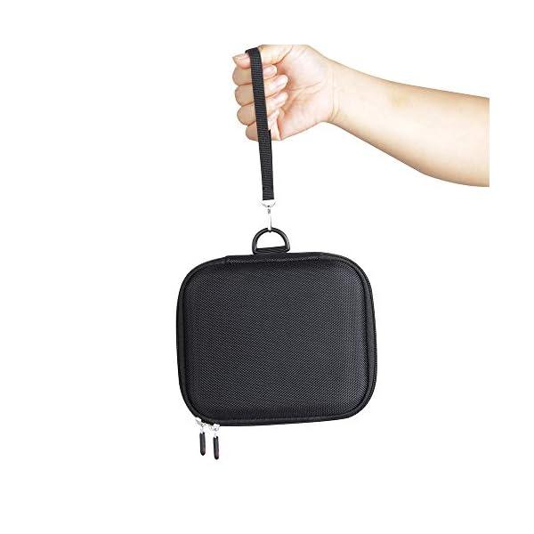 Hermitshell-Hard-Travel-Case-Fits-Anki-Vector-Robot