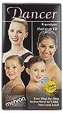 Mehron Makeup Premium Character Kit (Dancer)