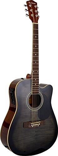Buy acoustic guitar best
