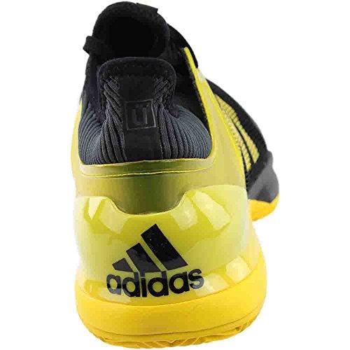 Noir Noir Noir adidas adidas Cg3085 Homme Cg3085 Homme adidas Homme Cg3085 qOO4Ftfw6