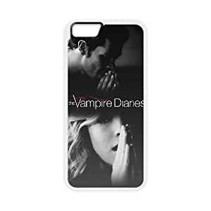 "The Vampire Diaries Custom Case for Iphone6 4.7"", Personalized The Vampire Diaries Case"