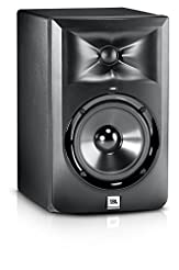 JBL Professional LSR305 First-Generation...