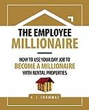 The Employee Millionaire