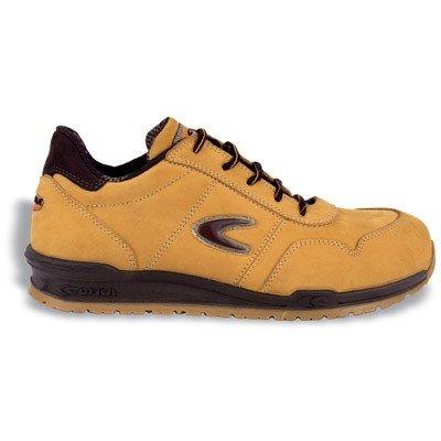 """Cofra 78500–007.w45taglia 45s3src """"Lafortune sicurezza scarpe, colore: beige"""