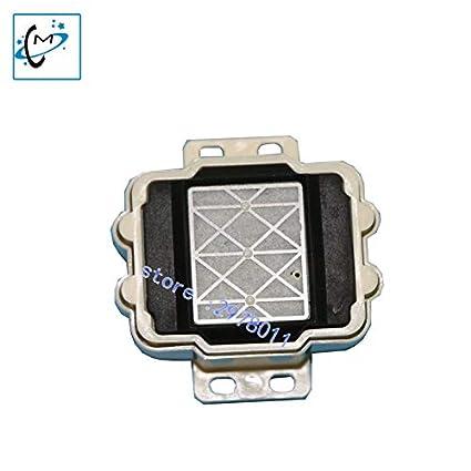 Printer Parts 3PCS TX800 TX810 Yoton Capping Station XP600 Yoton Cap top Solvent for Eps0n DX6 DX8 DX10 Yoton Cap top Ink Filter