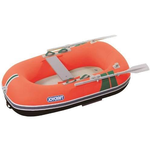 【数量限定】 ジョイクラフト B07ND8LTSL ローボート TW-229 検無 2人乗りゴムボート TW-229 電動ポンプ付き 検無 B07ND8LTSL, 米子市:d0d91775 --- ciadaterra.com