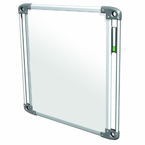Snap Frame Markerboard (Ghent 27