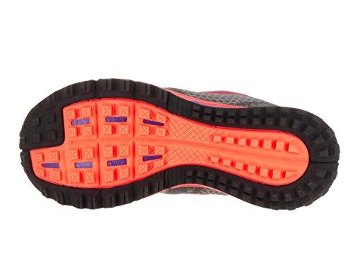 tumbled Running Donna 749337 Scarpe Trail Mango Ember Grigio Glow Grey Da Bright 008 Nike Yw8xqXSq