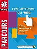 Les Metiers du Web