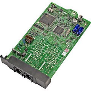 4 Port Digital Expansion Card by Panasonic
