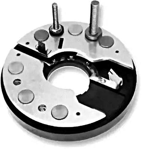 Magneti Marelli 940016108900 Rectifier, alternator: