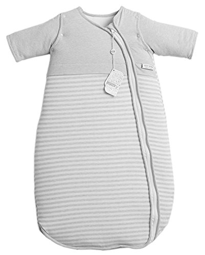 Clothing For Baby Sleeping Bags - 5